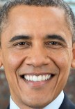 barack_obamaface
