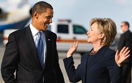 obama_clinton_1114572c